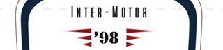 Intermotor '98 Kft +36 70 703-5569