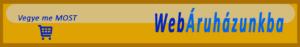 intermotor webshop