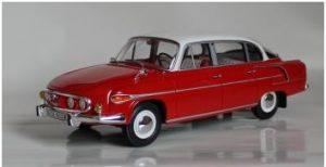 tatra-személy-autó